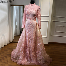 a11e0933757c7 Buy long sleeve engagement dress and get free shipping on AliExpress.com