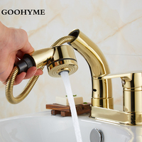modern-gold-pull-out-basin-faucet-adjustable-height-dual-sprayer-nozzle-faucets-dual-hole-hot-cold-mixer-water-sink-taps-bf005