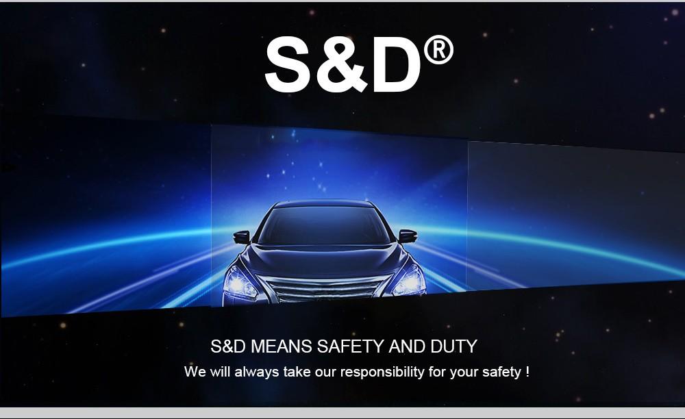 2 шт. 1200лм т20 w21w в водить в w21/5 вт светодиодов 7440 7443 светодиодные лампы белый красный янтарь автомобиля термин bra парковка свет 12 в лампы сигнала поворота d035