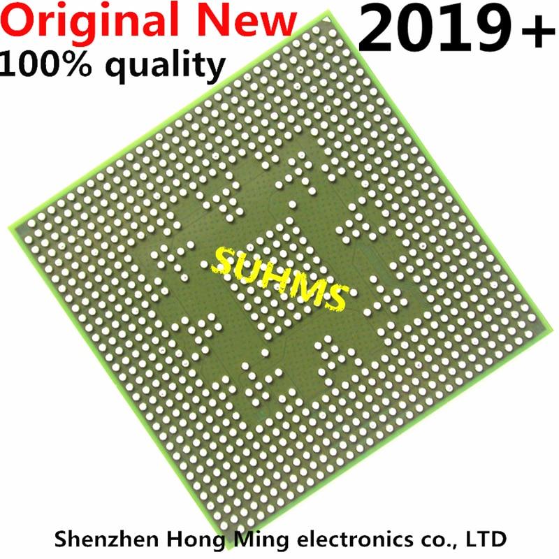 DC:2019+ 100% New G84-603-A2 G84 603 A2 BGA Chipset White glue 64bit 128mbDC:2019+ 100% New G84-603-A2 G84 603 A2 BGA Chipset White glue 64bit 128mb