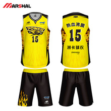 Top Quality Men Kids Women Basketball Training Jersey Set Pockets Sport Kit Customized Basketball Jersey Uniforms Throwback Suit цена