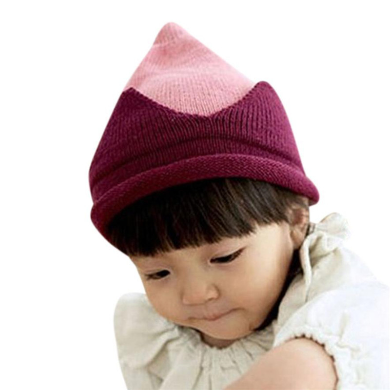 Buy nipple baby hats and get free shipping on AliExpress.com a396b1a6d07c