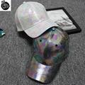 Змеиной Камуфляж бейсболки спортивные шапки для мужчин женщины Камо Камуфляж Snapback Шапки 2016 Новых Gorras Planas Хип-Хоп Шляпы Для Мужчин