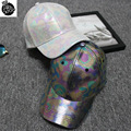 Pele de cobra Camo boné de beisebol esportes chapéus para mulheres dos homens Camuflar snapback caps 2016 new gorras hip hop chapéus para homens