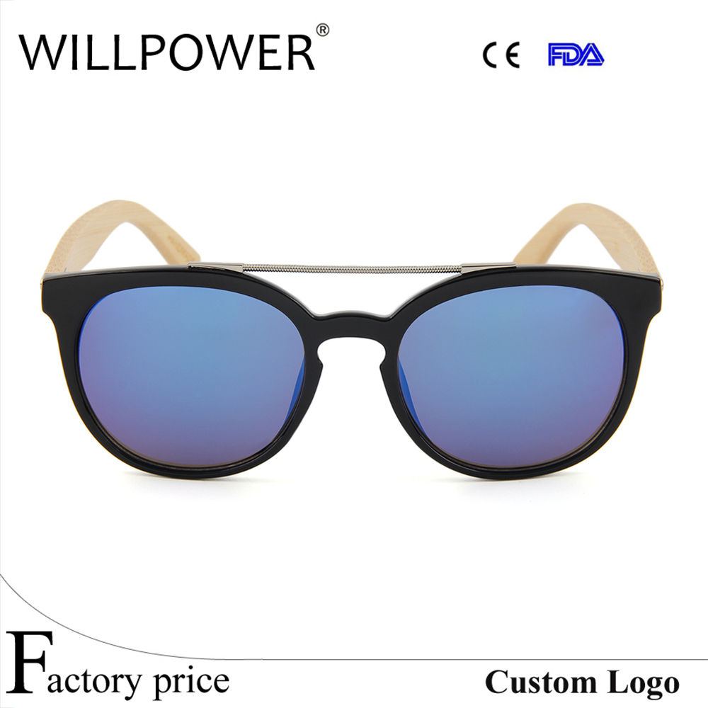 93c450e5869 Custom Logo Lense Sunglasses « One More Soul