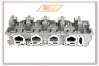 https://ae01.alicdn.com/kf/HTB1jUjph.OWBKNjSZKzq6xfWFXaP/910-520-G6-G613-G614-G616-กระบอกสำหร-บ-Mazda-B2600-MPV-2606cc-2-6L-12-โวลต.jpg