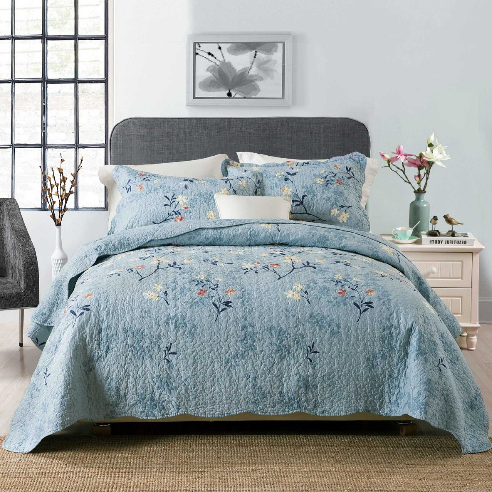 from bed nh peterborough sharp south quilts seas bath custom quality donna bedding