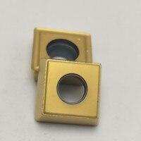 חיתוך כלי מחרטה כלי 10pcs SPMG07T308 DG TT9080 SPMG 07T308 קרביד הכנס כלי מפנה מחרטה כלי חיתוך חותך חותך CNC (3)