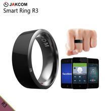 JAKCOM R3 Smart Ring Hot sale in Accessory Bundles as cassetta attrezzi da lavoro font b