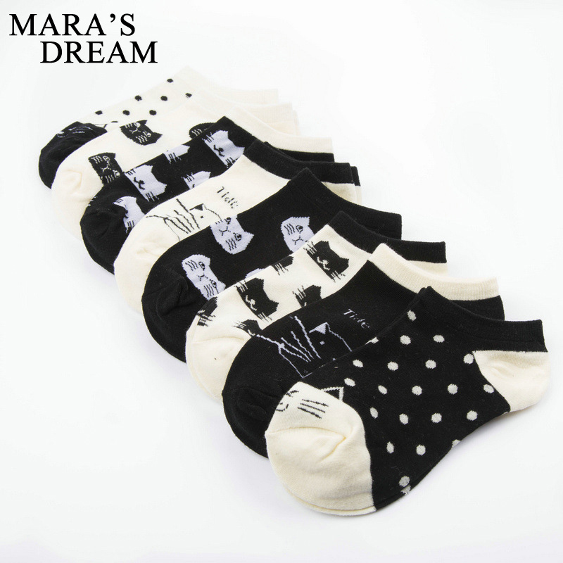 1pair=2pcs Wholesale Summer Solid Thin Short Women's Socks Female Cotton Low Cut Ankle Socks Ladies Colorful Cute Socks Boat