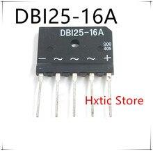 NEW 1PCS/LOT DBI25-16A module