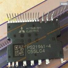 Free shipping 2PCS/Lots  NEW PS21961 4  MODULE