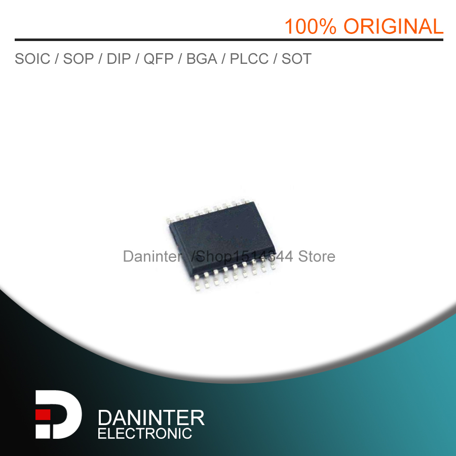 CY7C63723C-SXC CY7C63723C SOP18 Micro controller Im