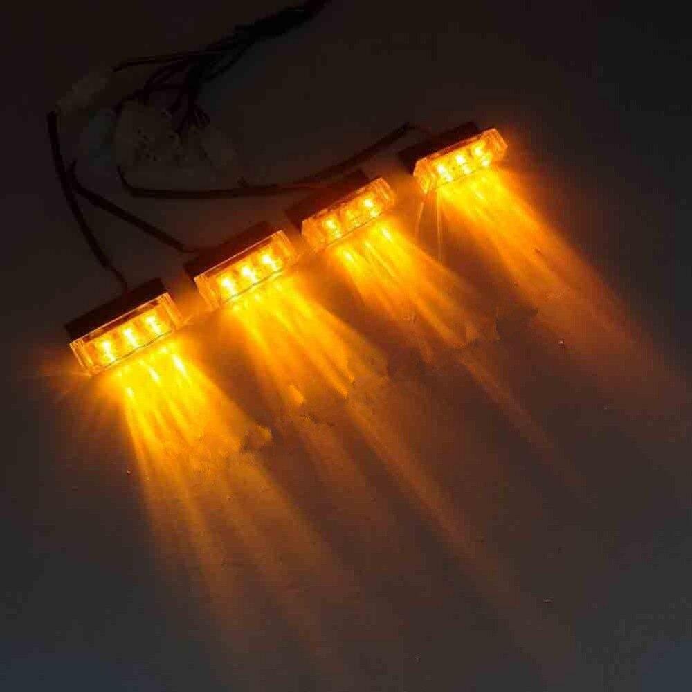 cyan-soil-bay-fontb4-b-font-x-fontb3-b-font-led-amber-yellow-car-strobe-flash-light-emergency-fontb3