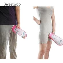Outdoor 4 Pcs Disposable Urinal Toilet Bag Camping Male Female Kids Adults Portable Emergency Pee Loading