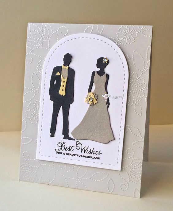 Открытки на свадьбу жениху и невесте, кондитеров картинки картинки