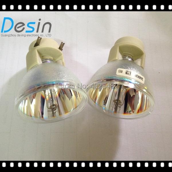 ФОТО Original projector Lamp RLC-049 for VIEWSONIC PJD6241 PJD6381 PJD6531W Projectors Free shipping