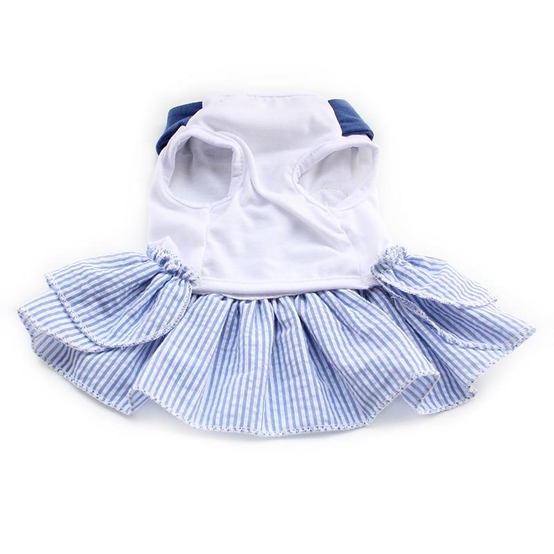 Armi parduotuvė Klasikinės šunų suknelės Princess suknelė - Naminių gyvūnėlių produktai - Nuotrauka 6