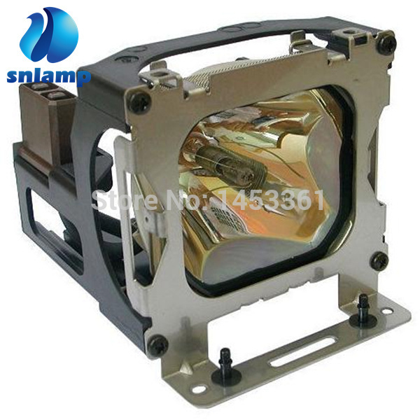 Compatible projector lamp 78-6969-8919-9 for MP8670 MP8745 MP8755 MP8770 MP8760