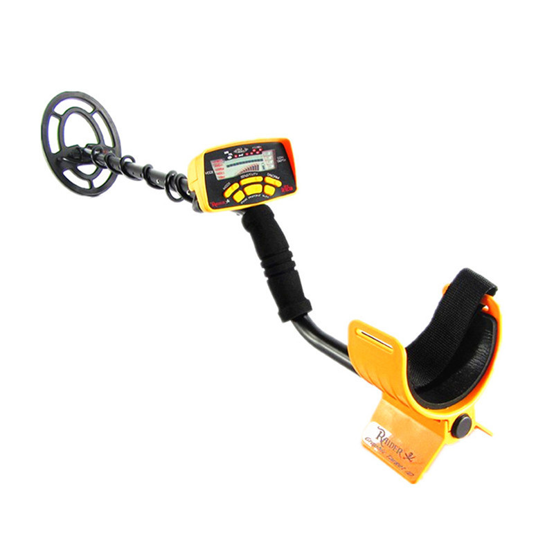Free shipping MD-6250 Metal Detector of the Underground Gold Metal Detector High Sensitivity Metal Detectr Gold MD6250 худи print bar lords of the underground