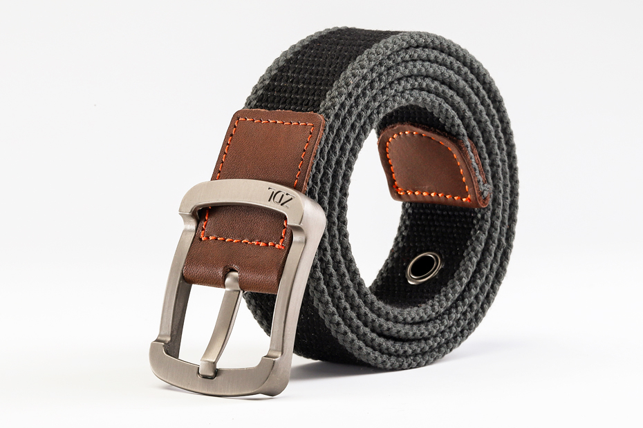 HTB1jUnSawmH3KVjSZKzq6z2OXXaD - MEDYLA military belt outdoor tactical belt men&women high quality canvas belts for jeans male luxury casual straps ceintures