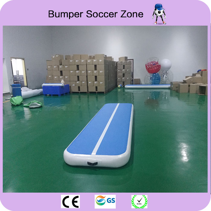 Free Shipping Free Pump 6x1x0.2m Gymnastics Inflatable Air Track Tumbling Mat Gym AirTrack For Sale free shipping 8 2 inflatable air mat for gym inflatable air track tumbing for sale