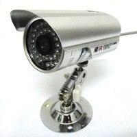1 3 800TVL IR Color CCTV Outdoor Security CMOS Camera 6mm Board Lens 36 IR LEDs