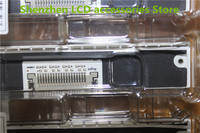 FOR  samsung 112 leds  683mm UA55D7000LJ UA55D8000YJ  LTJ550HQ09 H  left+right=2PCS SLED MCPCB LED5030 22MM WIDTH 55 LEFT REV0.1 samsung samsung samsung led samsung 1 -