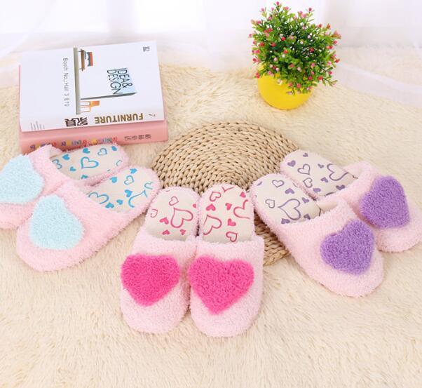 Padegao Men's Shoes Slippers GCA цена