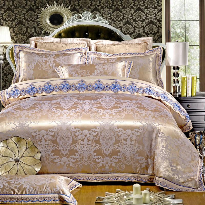 bedding set 229