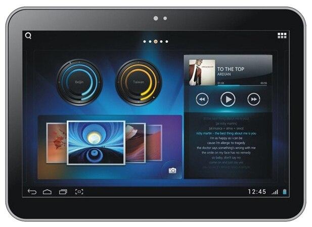 New 7/'/' Tablet Touch Screen Digitizer Sensor Replacement Panel FM706701KE