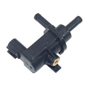 Image 3 - Original Evap Emissions Vacuum Switch Solenoid Valve For Toyota Camry Highlander Avalon Lexus Scion 90910 12259 136200 2771