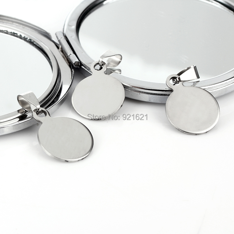 17mm silver plated round glue on pad pendant bails 30pcslot d0280 17mm silver plated round glue on pad pendant bails 30pcslot d0280 aloadofball Images