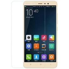 For Xiaomi Redmi Note 4 pro Glass For Redmi Note 3 pro SE Glass 9H 2.5D Tempered 3S Mi4C Mi5S Screen Protector стоимость