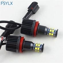 Car LED parking sensor system black 4 sensors - 2sets/lot