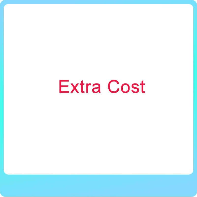 をバイヤーは追加料金については、リンクのオプション機能余分な変更する無料コスト料