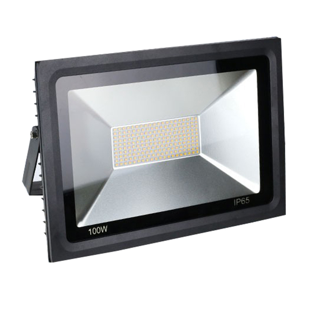 IP65 Outdoor Spotlights Floodlights LED Flood lights 10W 20W 30W 50W