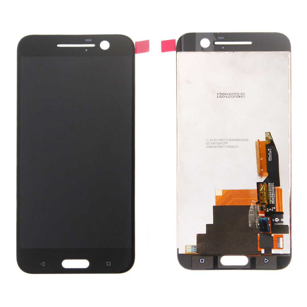 LCD Display Screen Touch Screen Digitizer Assembly For HTC 10 | One M10 M10H