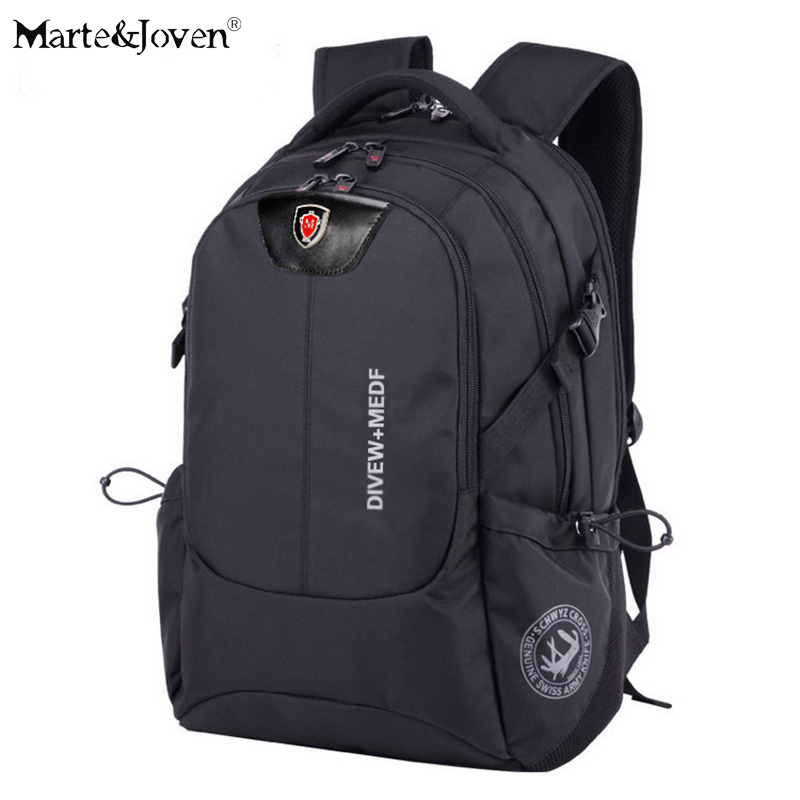 Online Get Cheap Student Laptop Backpack -Aliexpress.com | Alibaba ...