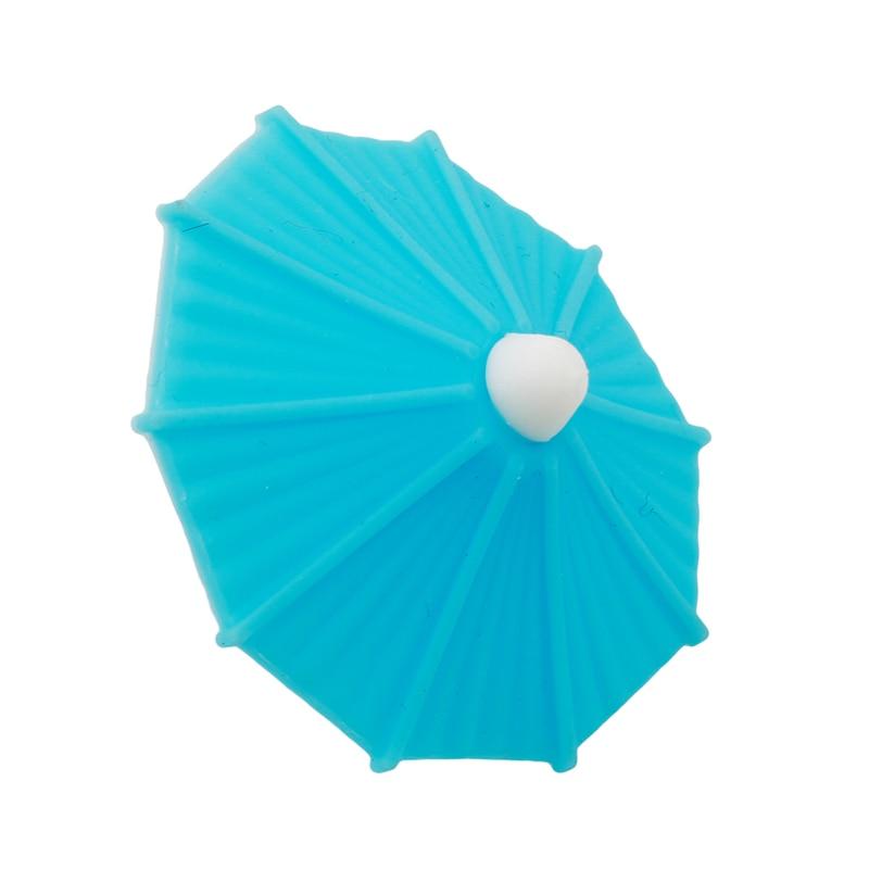 6pcs-set-Creative-Umbrella-Wine-Glass-Marker-Wine-Cup-Tags-Umbrella-Wine-Glass-Label-Decor-Party (4)