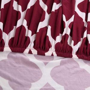 Image 5 - Svetanya Strech Ghế Sofa L Mặt Cắt Slipcovers In Hình