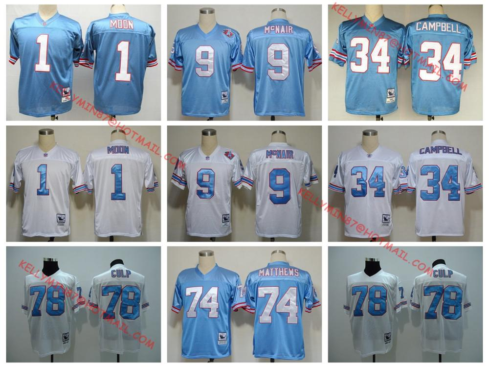 ... Game Worn Jersey. 100% Stitiched d4a9f71f9