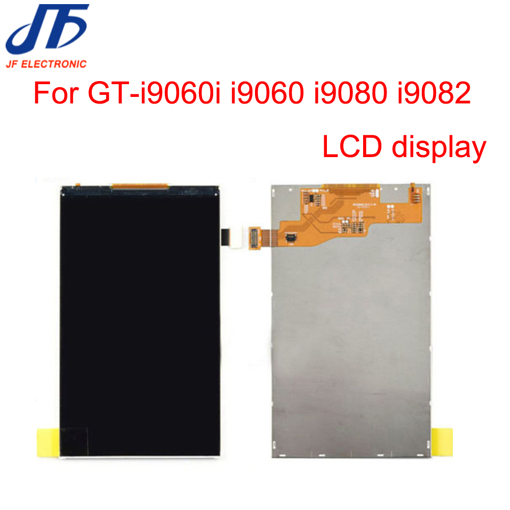 New 5 0 LCD Replacement parts for Sumsung Galaxy i9060i i9060 i9082 i9080 Neo plus LCD