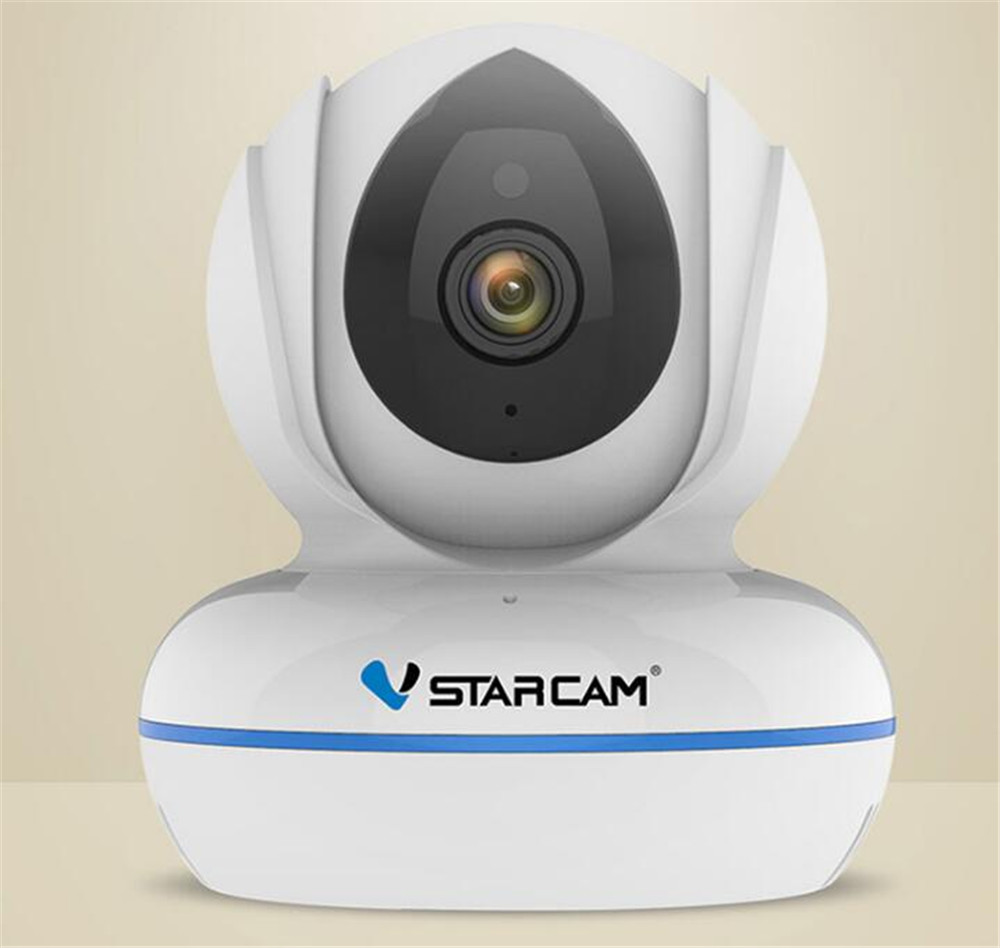VISTARCAM C22Q 4MP 2 K HD PTZ sans fil WIFI caméra IP prise en charge 5G WIFI