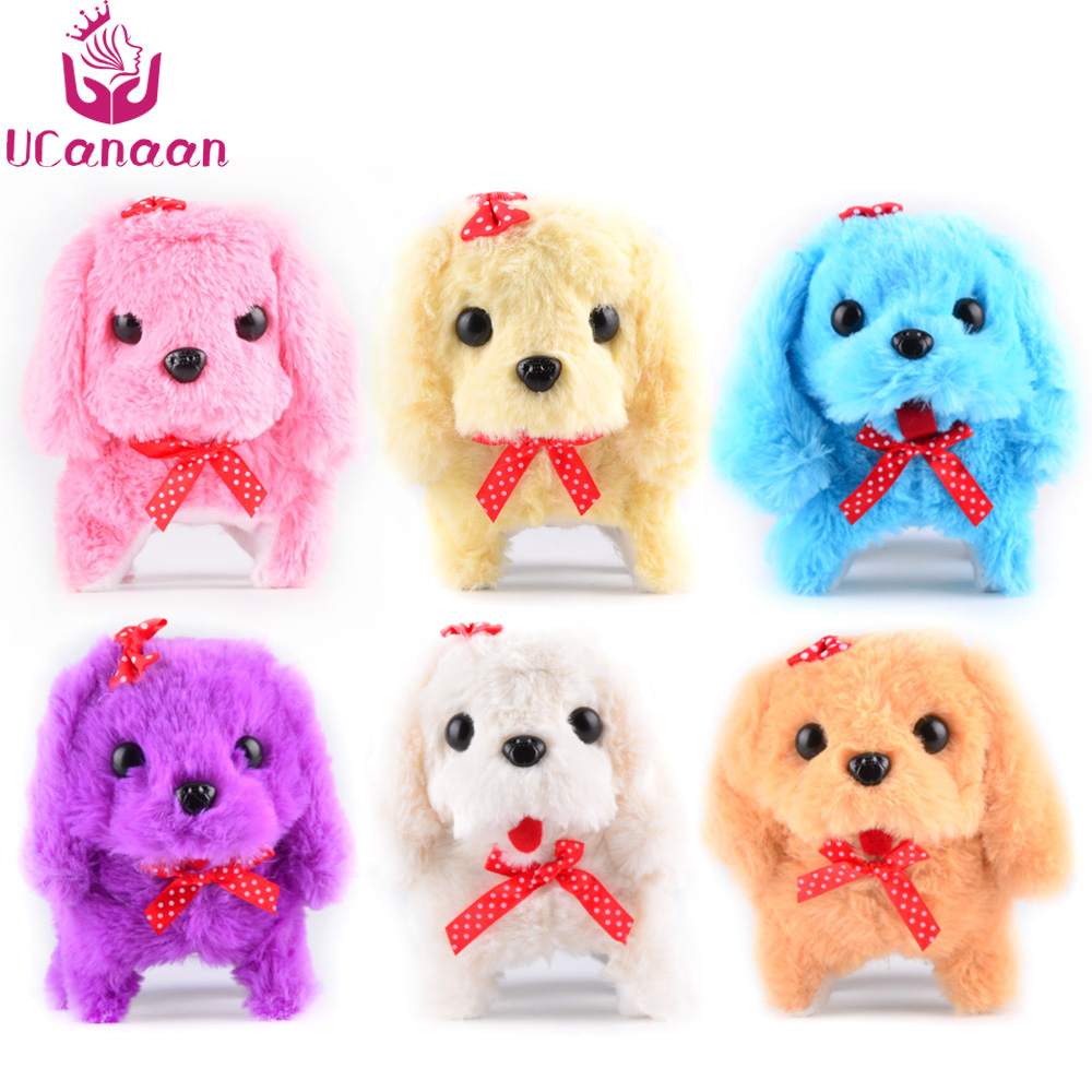 UCanaan-Electronic-Interactive-Toys-Education-Toys-Walking-Sounding-Robot-Dog-Toys-Plush-Dog-Best-Gifts-for-Children-3