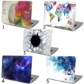 Laptop Sticker PVC Protective Full Surface Skin Sticker for Apple MacBook Air 13.3 inch Decal for Apple Mac Book Air 13.3 inch