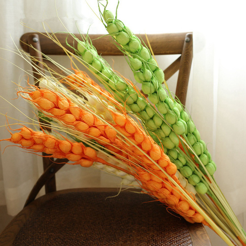 Dried floral supplies promotion shop for promotional dried for Dried flowers craft supplies