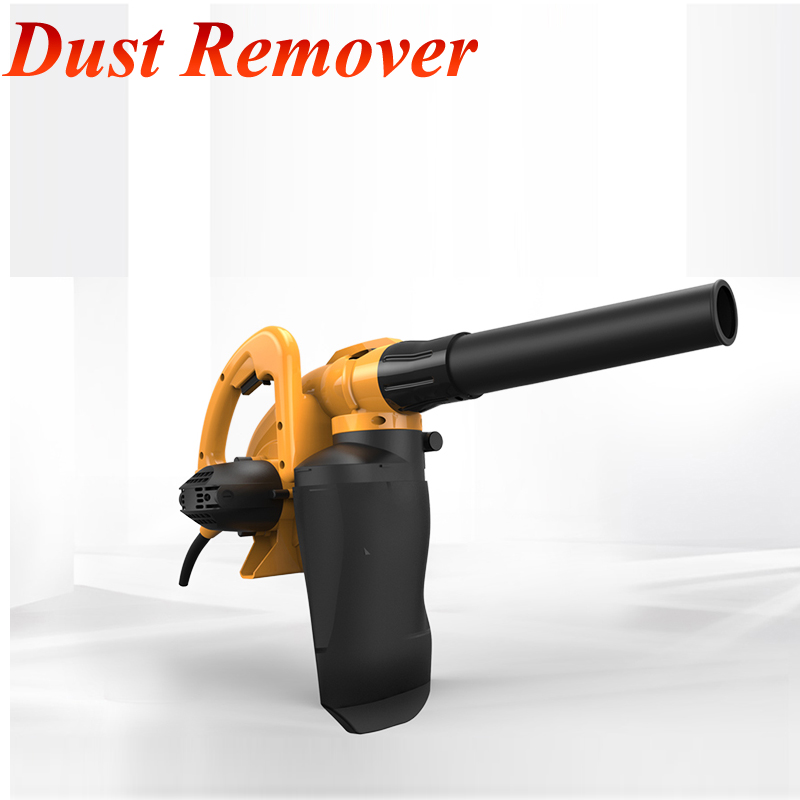 Mini Household Leaf Blowers And Vacuums Computer Cleaning Dust Industrial Blower