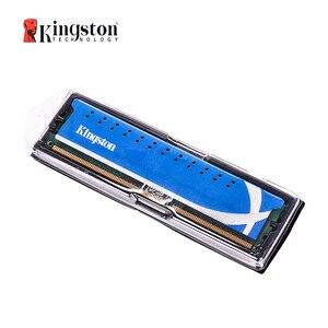 Image 5 - Tai Nghe Chụp Tai Kingston HyperX Bộ Nhớ Ram DDR3 8 GB 4GB 1600MHz 1866MHz Ddr3 8 Gb PC3 12800 Máy Tính Để Bàn Bộ Nhớ dành Cho Chơi Game DIMM