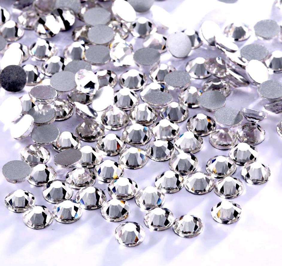 Papermania Art Deco Forever Friends gem stones diamantes self adhesive gemstones